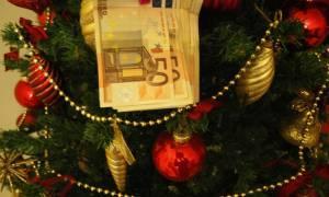 Σπάει τον... κουμπαρά ο Τσίπρας: Ποιοι θα πάρουν τα δώρα Χριστουγέννων που ετοιμάζει η κυβέρνηση