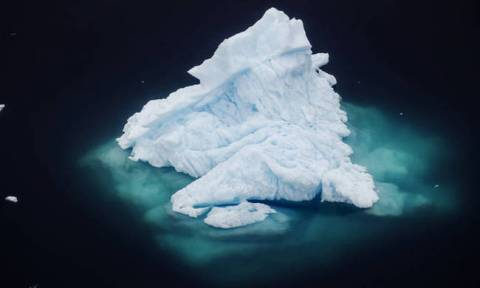 Climate report: Scientists urge deep rapid change to limit warming