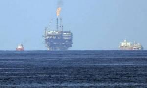 Κομισιόν για κυπριακή ΑΟΖ: Η Τουρκία να απέχει από τριβές και απειλές στην περιοχή