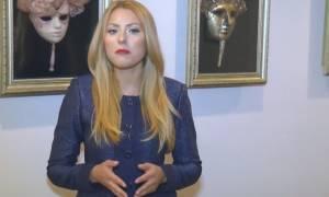 Οργή και αποτροπιασμός για τον βιασμό και φόνο της γνωστής δημοσιογράφου (Pics+Vid)