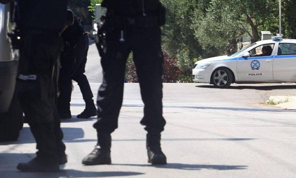 Κρήτη: Θρίλερ με άνδρα που βρέθηκε νεκρός σε χωράφι