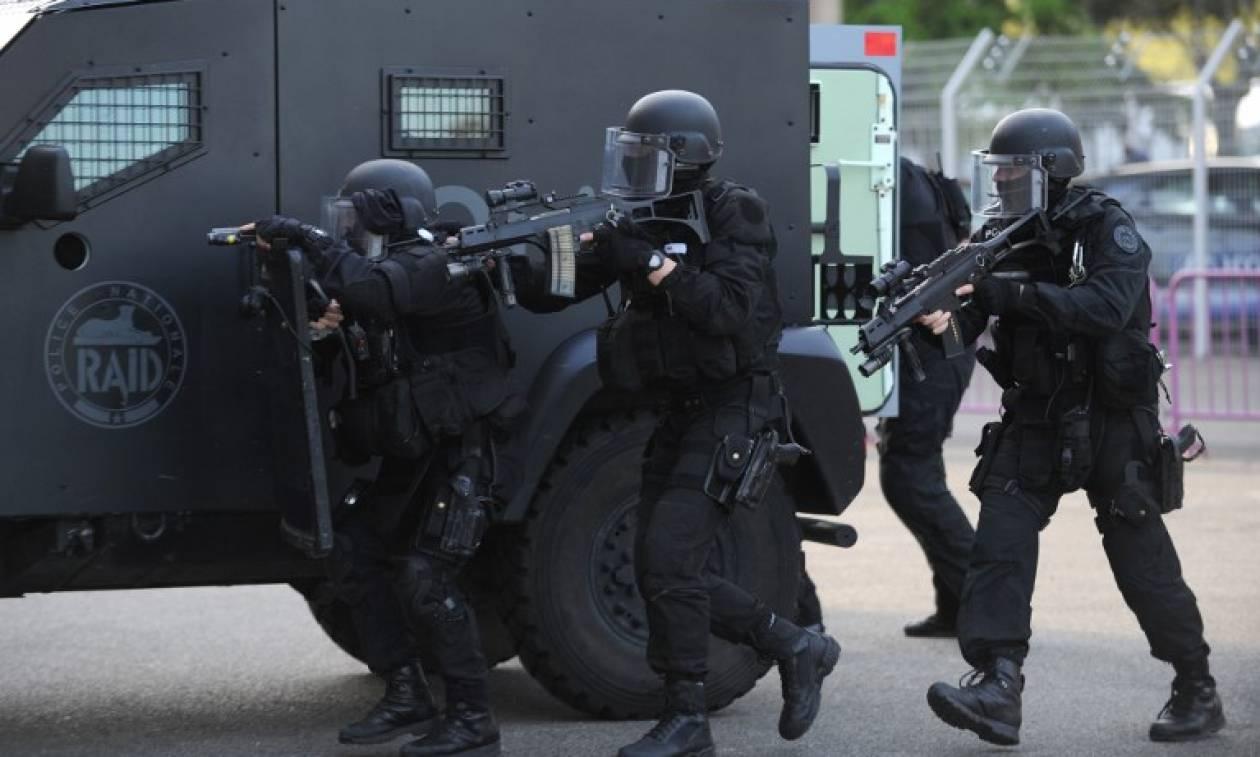 Συναγερμός στη Γαλλία: Ένοπλη επίθεση στην Τουλούζη – Πληροφορίες για νεκρούς (Pics+Vid)