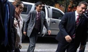Υφυπουργός Οικονομικών των ΗΠΑ: Ανεπαρκής η ελάφρυνση του ελληνικού χρέους