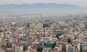 Νόμος Κατσέλη: Τελευταίες εξελίξεις για τους δανειολήπτες με κόκκινα δάνεια