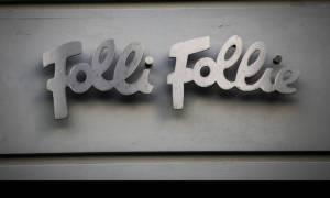 Σάλος για τη Folli Follie: Συνεχείς αποκαλύψεις για το μέγα σκάνδαλο