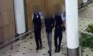 Σάλος στην Κύπρο για σύλληψη 47χρονου στο Σίδνεϊ - Μετέφερε ναρκωτικά εκατομμυρίων  (pics)