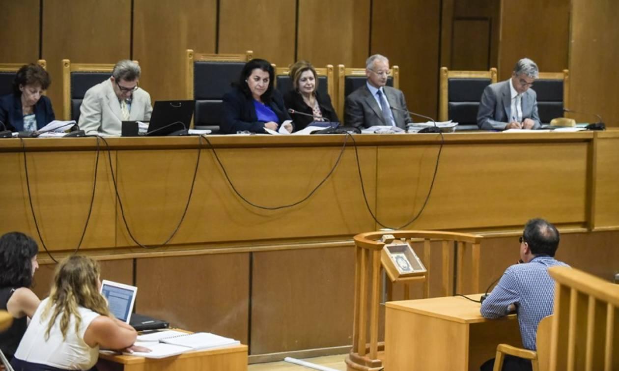 Υπόθεση Χρυσής Αυγής: Επιτάχυνση της δίκης ζητούν οι συνήγοροι της πολιτικής αγωγής