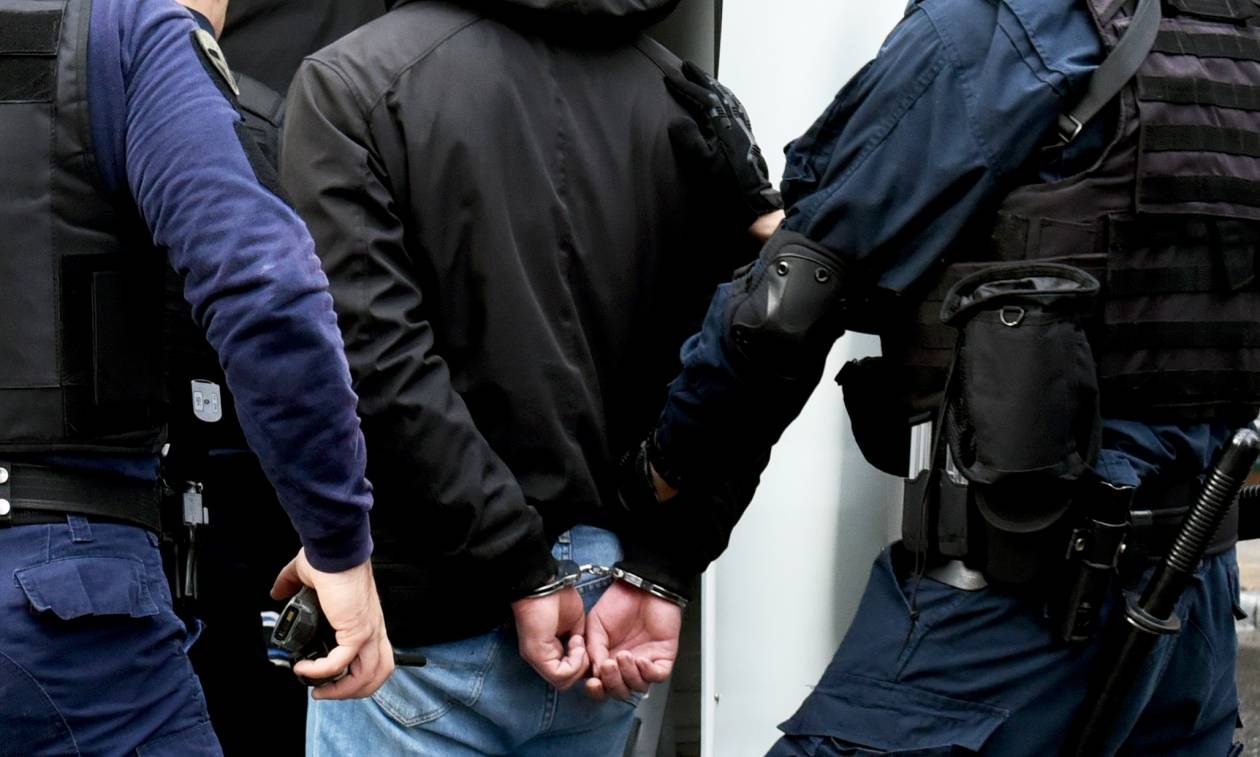Θεσσαλονίκη: Τρία άτομα συνελήφθησαν κατηγορούμενα για το θάνατο 24χρονου οπαδού του ΠΑΟΚ