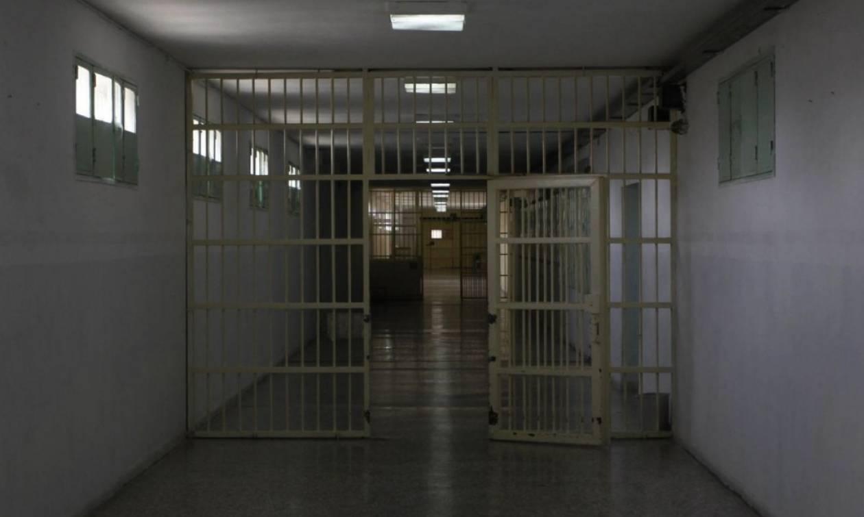 Κρήτη: Στην φυλακή ο 24χρονος για την απάτη με τις πλαστές πιστωτικές κάρτες