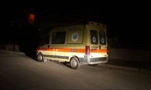 Τραγωδία στο λιμάνι Ηρακλείου: Υπέστη ανακοπή λίγο πριν ταξιδέψει