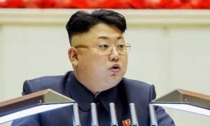 Ο Κιμ θέλει να δει τον Πάπα - Τον προσκάλεσε στη Βόρεια Κορέα