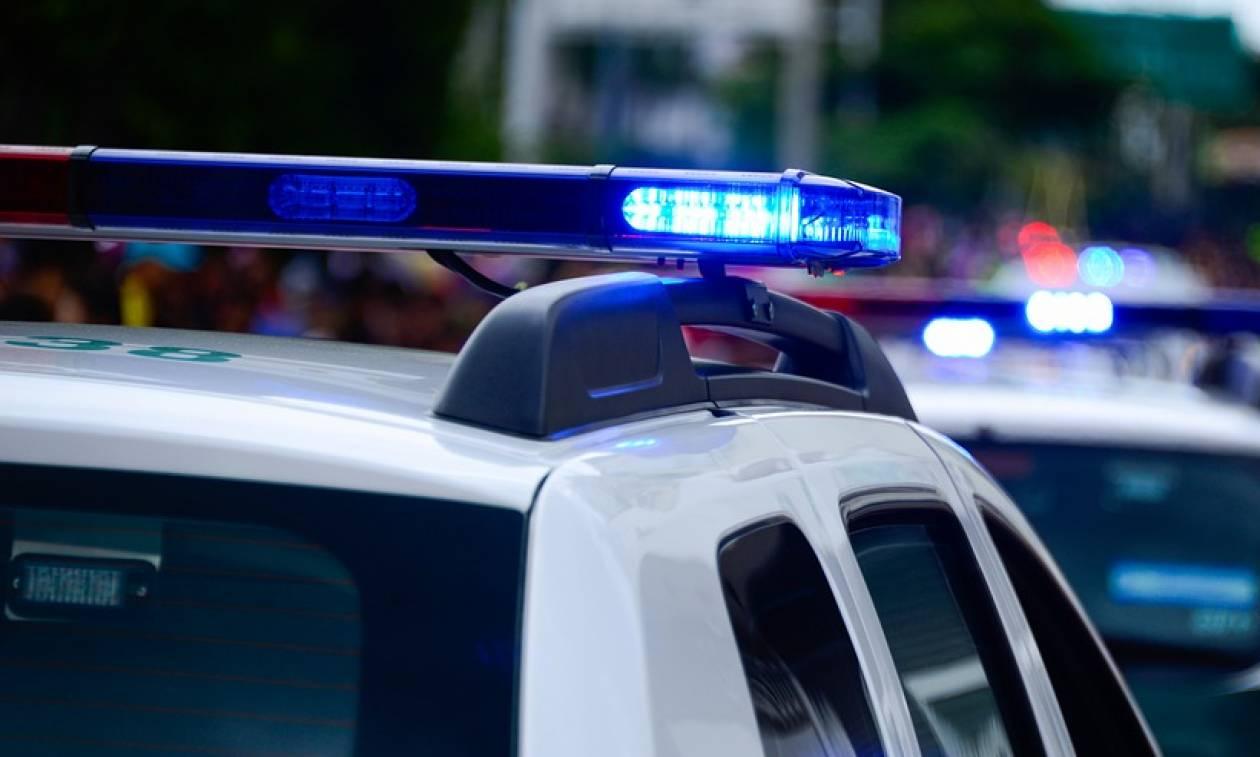 ΗΠΑ: Δύο νεκροί και δύο τραυματίες από πυροβολισμούς σε εμπορικό κέντρο