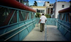 Όρια ηλικίας: Αυξάνονται για χιλιάδες συνταξιούχους - Αυτοί είναι οι μεγάλοι χαμένοι