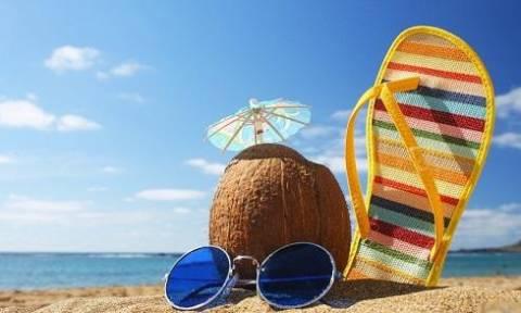 Кипр и Греция попали рейтинг самых дешевых туров для проведения новогодних каникул