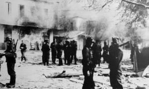 Γερμανικές αποζημιώσεις: Δείτε τι διεκδικεί η Ελλάδα από τη Γερμανία