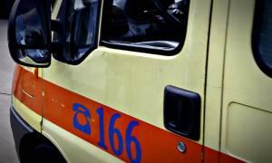 Κρήτη: Νεκρός ο άντρας που αυτοπυροβολήθηκε ενώ είχε πάει για κυνήγι