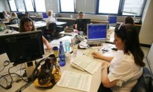 Καθιερώνεται το 7ωρο: Ποιοι υπάλληλοι θα δουλεύουν λιγότερο με τα ίδια χρήματα