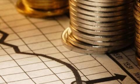 ΔΝΤ για Κύπρο: Εκτιμήσεις για πλεονάσματα και αύξηση δημόσιου χρέους