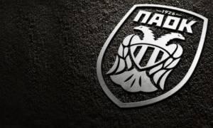Έσκασε «βόμβα»: Συνελήφθη βοηθός πρώην προπονητή του ΠΑΟΚ