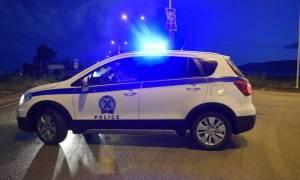 Θρίλερ στον Έβρο: Άγρια μαχαιρωμένες οι τρεις γυναίκες που βρέθηκαν νεκρές