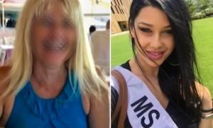 Συγκλονίζει η κόρη της 53χρονης από την Κρήτη: Ο θείος μάς λάτρευε, αλλά δεν ήταν καλά τελευταία...