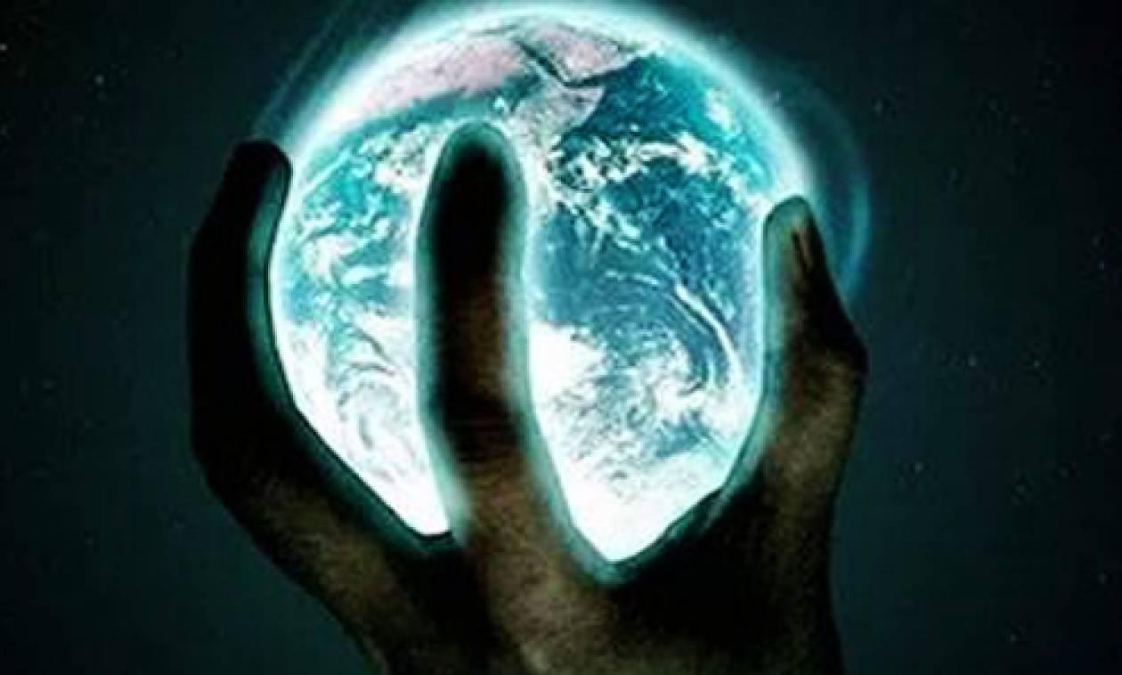Έρχονται οι Εξωγήινοι; Η Γη λαμβάνει συνεχώς μυστηριώδη σήματα από το Διάστημα!
