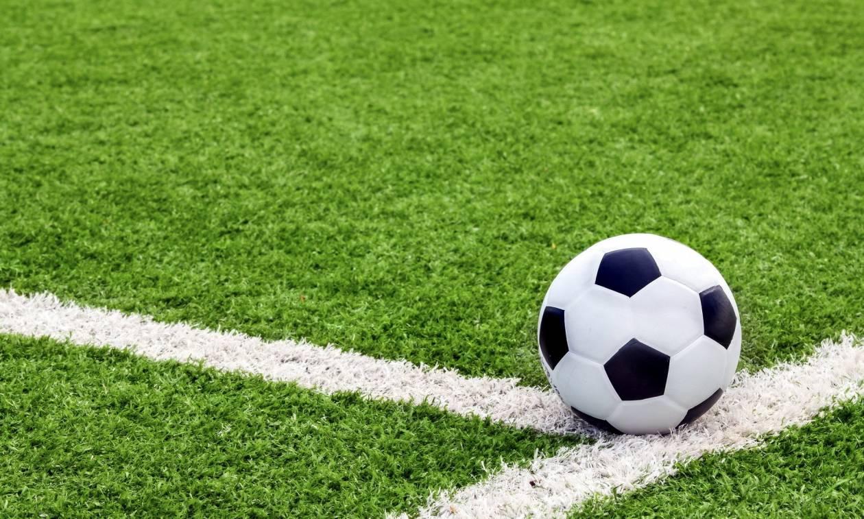 Έσκασε «βόμβα» στο Βέλγιο: Τεράστιο ποδοσφαιρικό σκάνδαλο για στημένους αγώνες
