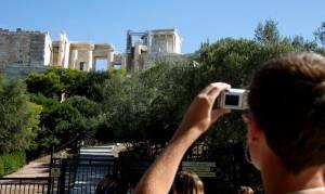 Κλειστά μουσεία και αρχαιολογικοί χώροι: Οι λόγοι της απεργίας (vid)