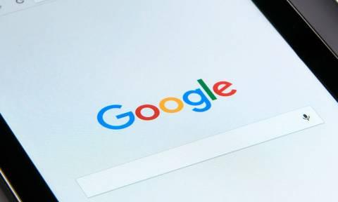 Число запросов российских госорганов о предоставлении данных пользователей Google выросло на треть
