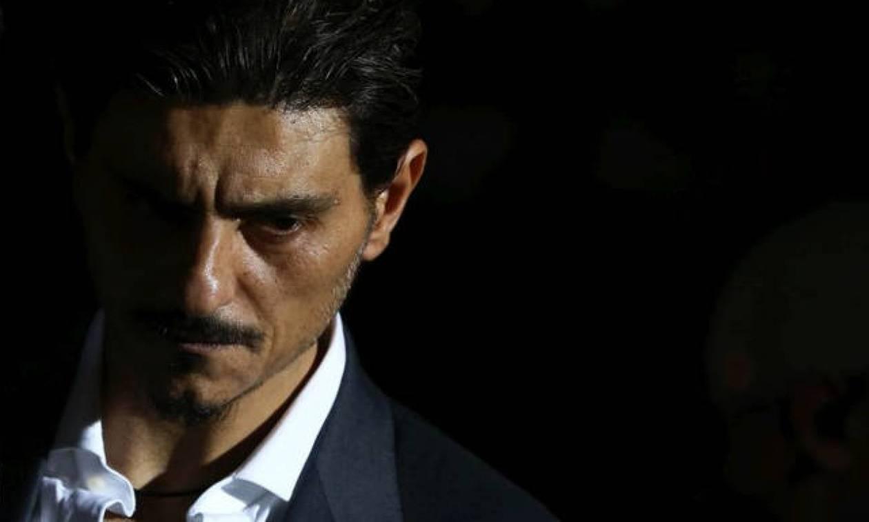 Δημήτρης Γιαννακόπουλος: «Έρχεται φανταστική σεζόν, έγινε παρεξήγηση με τους Τούρκους» (vid)