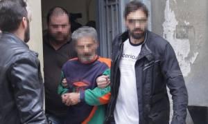 Άγριο έγκλημα στην Κρήτη: Προθεσμία πήρε ο 60χρονος δράστης - Θλίψη στην κηδεία της 53χρονης