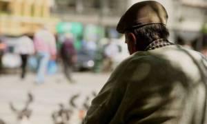 Θεσσαλονίκη: Ο πόνος και τα δάκρυα έκρυβαν καλά το μυστικό του - Όταν έμαθαν την αλήθεια «πάγωσαν»