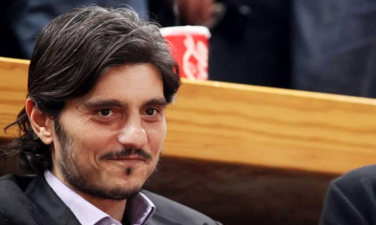 Δημήτρης Γιαννακόπουλος: «Υπάρχει plan B με ανακατασκευή της Λεωφόρου»