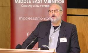 Καλά κρατεί το «θρίλερ Κασόγκι»: Με κυρώσεις απειλούν οι ΗΠΑ το Ριάντ σε περίπτωση θανάτου του