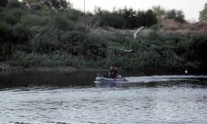 Θρίλερ στον Έβρο: Το κινητό τηλέφωνο και η νεκροψία θα ρίξουν φως στο τριπλό φονικό