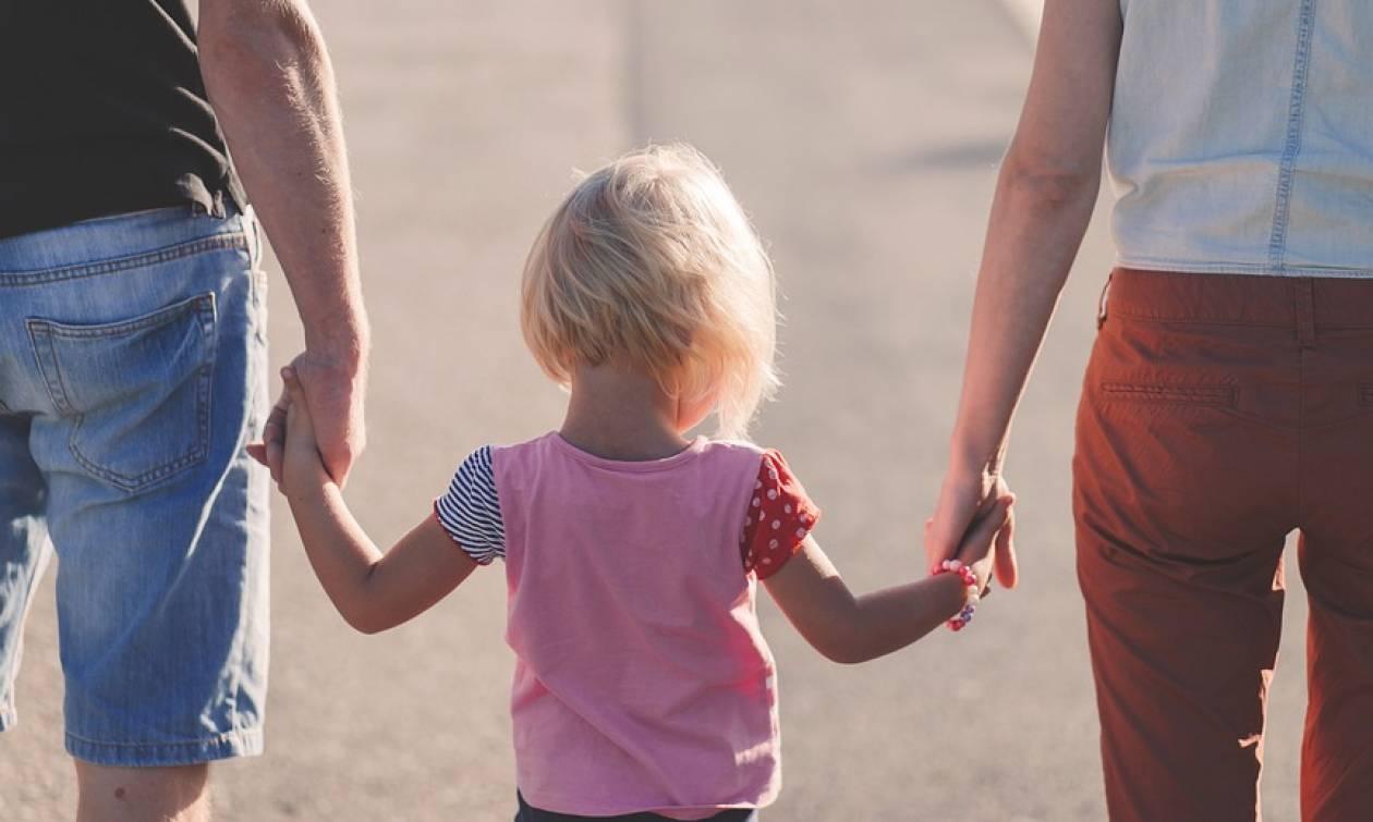Επίδομα παιδιού - ΟΠΕΚΑ: Δείτε ΕΔΩ πότε θα γίνει η νέα πληρωμή