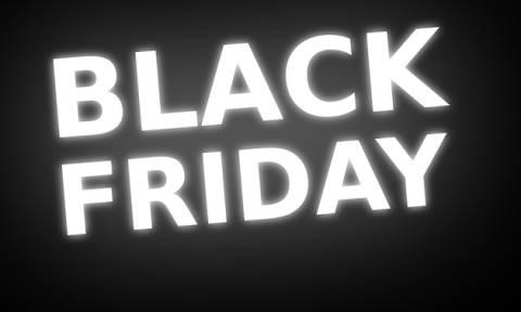 В Греции акция «черная пятница» состоится 23 ноября