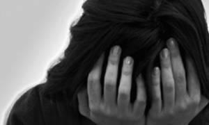 Υπόθεση ΣΟΚ: Αστυνομικός κατηγορείται ότι βίασε δικαστίνα