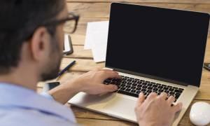 Μάθετε πώς θα διευκολυνθείτε με τη νέα κατηγορία βίντεο της ΕΥΔΑΠ