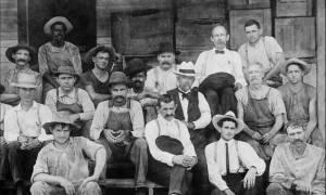 Πώς η ιστορία του θρυλικού Jack Daniel συνεχίζει να μας εμπνέει