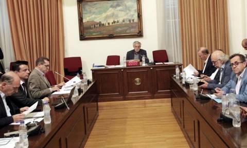 Πολιτική φαρμάκου: Κοινές προτάσεις από 22 ομοσπονδίες και συλλόγους ασθενών