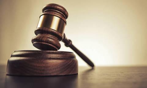 Κύπρος: Ένοχοι όλοι οι κατηγορούμενοι για την υπόθεση της Λαϊκής Τράπεζας