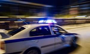 Φθιώτιδα: Αγωνία για 72χρονο που εξαφανίστηκε από το σπίτι του