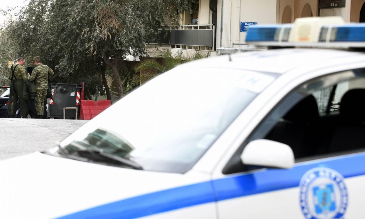 Κύκλωμα ναρκωτικών: Εννέα συλλήψεις - Τι ρόλο είχαν οι δύο αστυνομικοί που εμπλέκονται