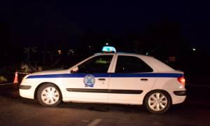 Τριπλό έγκλημα Έβρος: Οι φωτογραφίες δίνουν τη λύση στο μυστήριο;