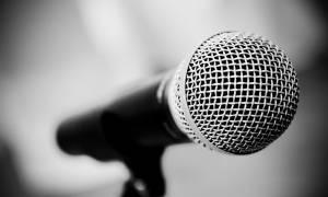 Σε ψυχιατρική κλινική πασίγνωστη τραγουδίστρια (pics)