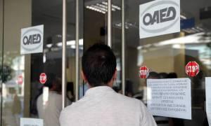 ΟΑΕΔ: Τα τρία νέα προγράμματα που... φέρνουν χιλιάδες θέσεις εργασίας