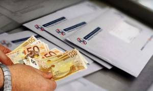 ΔΕΗ - Επανασύνδεση ρεύματος: Πώς θα πάρετε μέχρι και 6.000 ευρώ