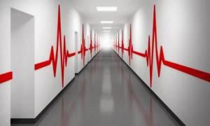 Δευτέρα 15 Οκτωβρίου: Δείτε ποια νοσοκομεία εφημερεύουν σήμερα