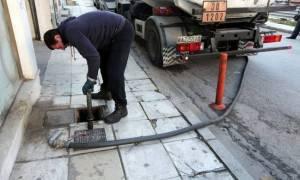 Πετρέλαιο θέρμανσης: Με τιμή «φωτιά» αρχίζει από σήμερα η διάθεσή του - Δείτε πόσο θα κοστίσει
